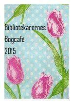 Bogcafé 2015 folder