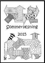 Sommerlæsning 2015