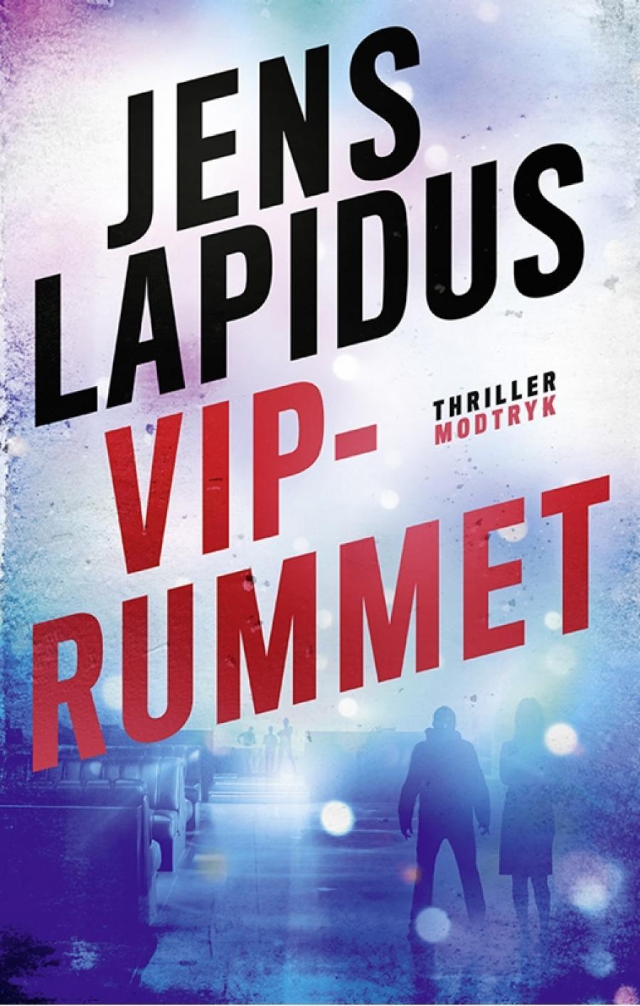 VIP Rummet
