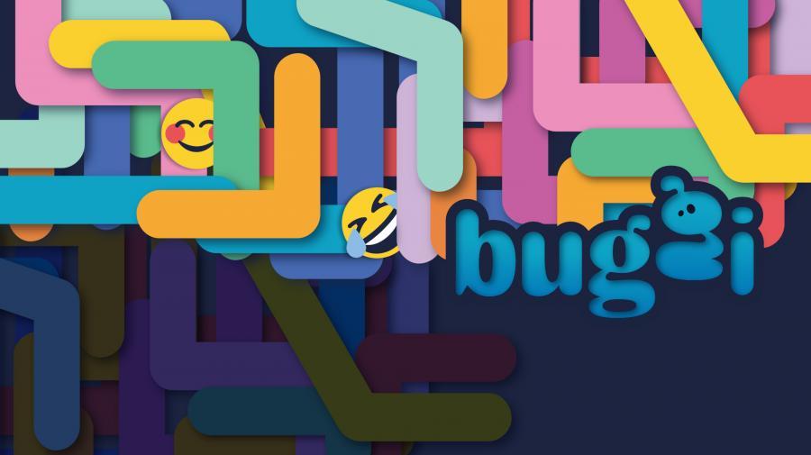 Buggibanner